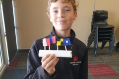 234-STEM-Flags-3